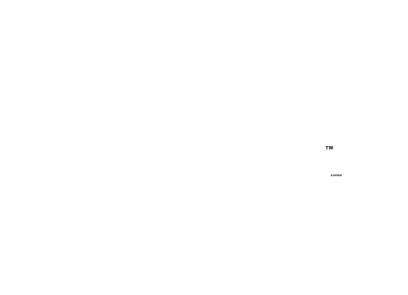 Tokyo OS Laurels-w.png